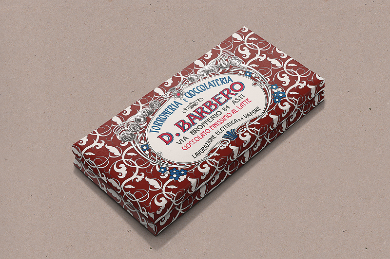 packaging-design-cioccolato-barbero-03